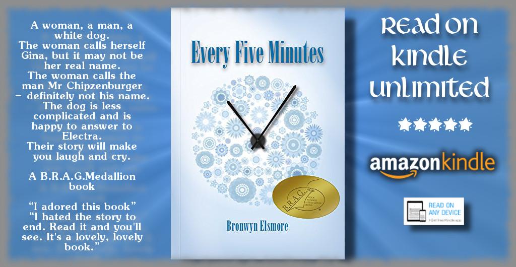 Every Five Minutes_DisplayAd_1024x512_Jan2018.jpg