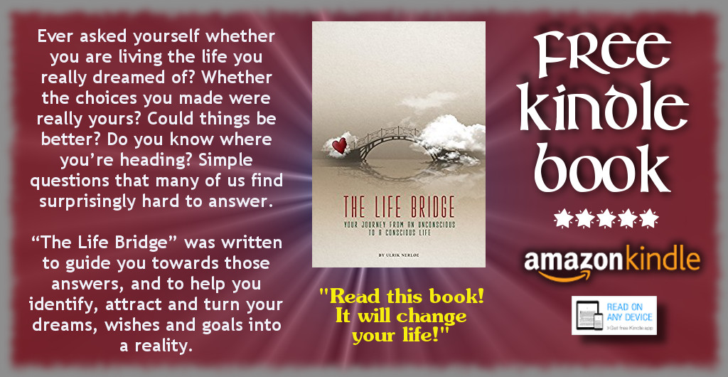 The Life Bridge_DisplayAd_1024x512_Jan2018.jpg