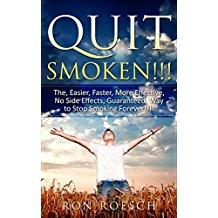 Quit Smoken.jpg