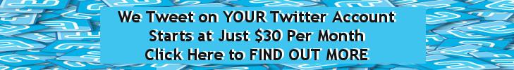WeTweetForYou-BlueTwitterBanner.jpg