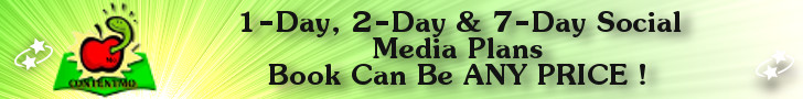 Social Media Plans_Banners_728x90.jpg
