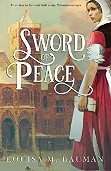 Sword of Peace.jpg