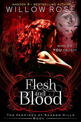 Flesh and Blood April 2018.jpg