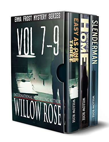 Emma Frost Mystery Series Vol 7-9.jpg