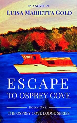 Escape to Osprey Cove BOTD.jpg