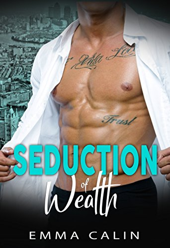 Seduction of Wealth.jpg