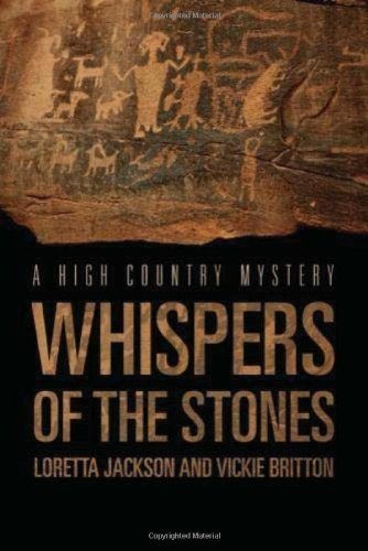 Whispers of the Stones (A High Country Mystery).jpg