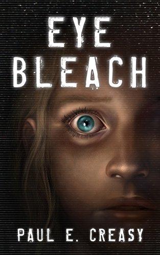 Eye Bleach.jpg