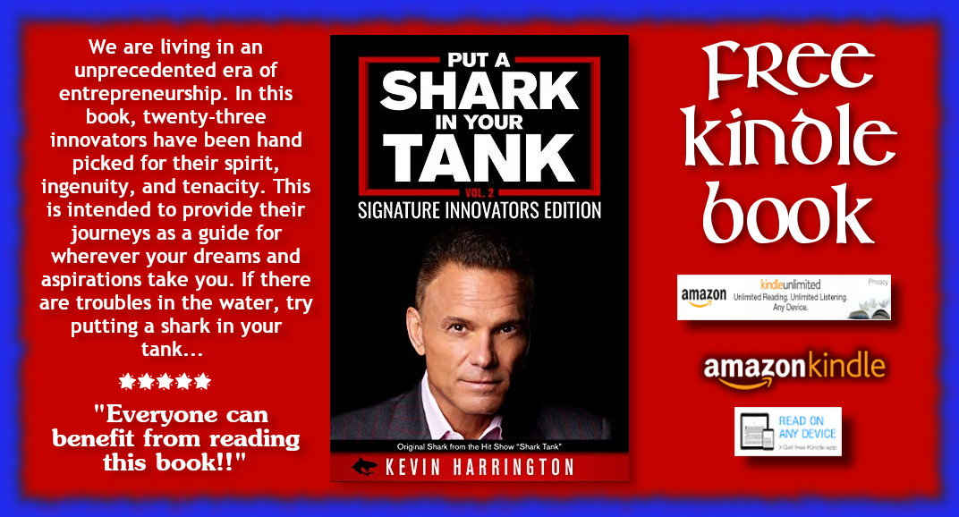 Put a Shark in Your Tank V2 DisplayAd_1024x512_August&September2018.jpg