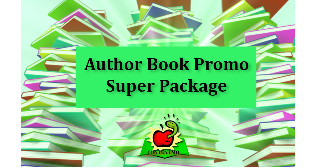 Author Super Promo Package.jpg