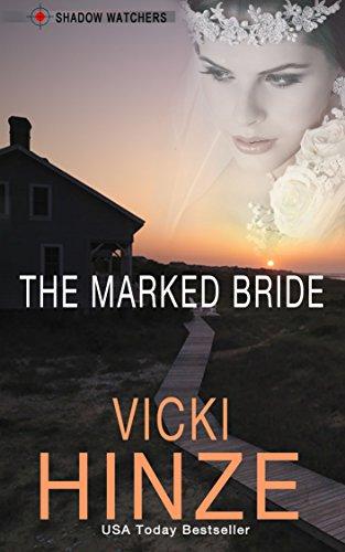 The Marked Bride.jpg