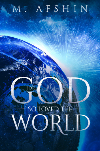 For God So Loved the World.jpg