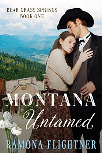 Montana Untamed (Bear Grass Springs, Book One).jpg