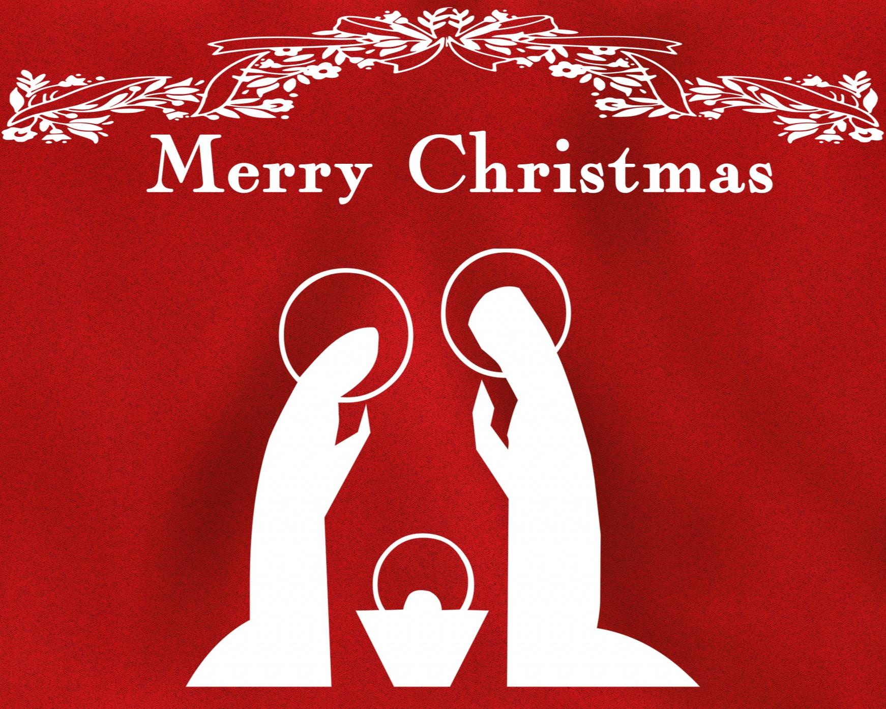 nativity-christmas-card.jpg