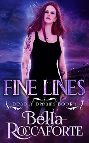 Fine Lines (Deadly Dreams Book 1).jpg