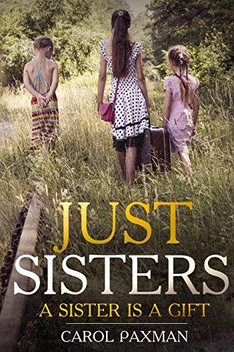Just Sisters KU Jan 2019.jpg