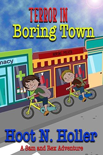 Terror in Boring Town.jpg
