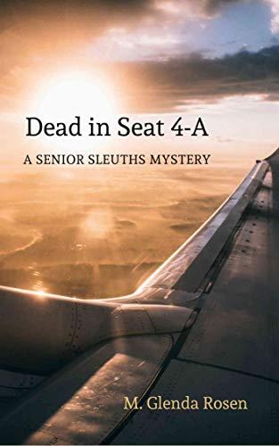 Dead in Seat 4-A.jpg