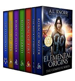 Elemental Origins.jpg