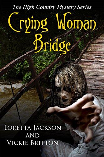 Crying Woman Bridge.jpg