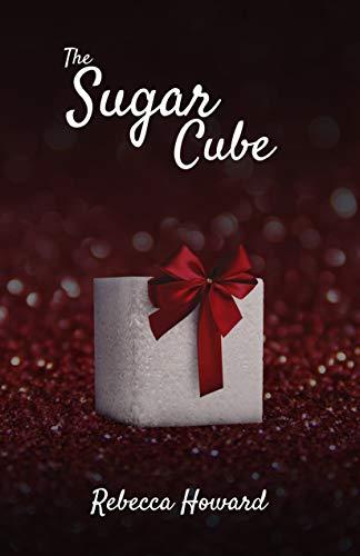 The Sugar Cube.jpg