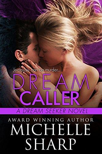 Dream Caller (A Dream Seeker Novel Book 3).jpg