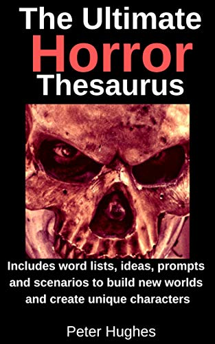 The Ultimate Horror Thesaurus.jpg