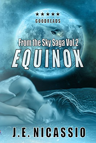 2. Equinox (Beyond Moondust Trilogy Book 2).jpg