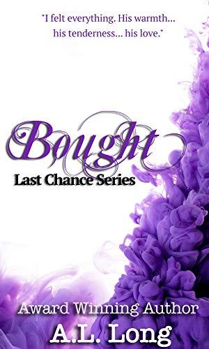 Bought Last Chance Series.jpg