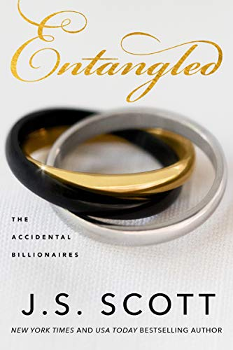 Entangled (The Accidental Billionaires Book 2).jpg