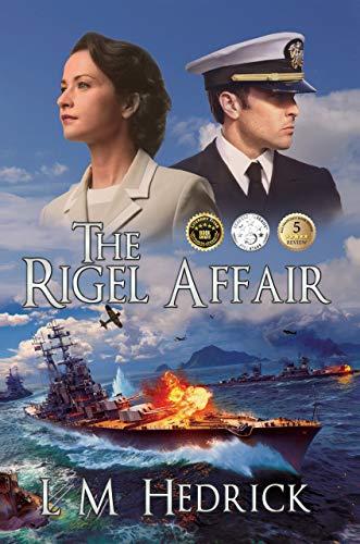 The Rigel Affair.jpg