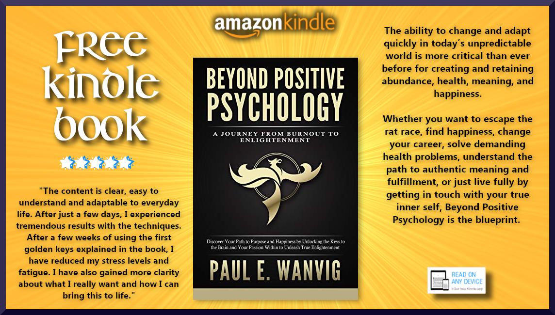 Beyond Positive Psychology_DisplayAd_1024x512_APR2019-MAY2019.png
