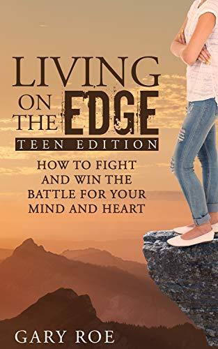 Living on the Edge.jpg