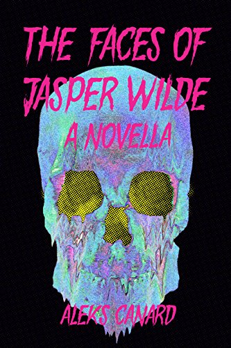 The Faces of Jasper Wilde.jpg