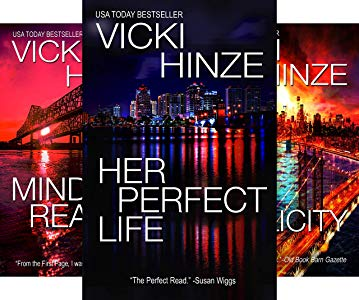 The Reunited Hearts Series (3 book series).jpg