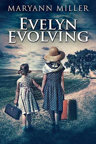 Evelyn Evolving.jpg