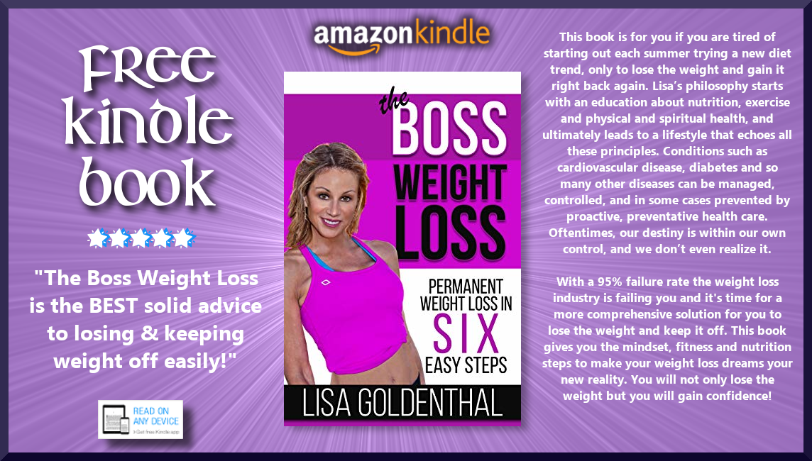 The Boss Weight Loss DisplayAd_1024x512_APR2019-MAY2019.png