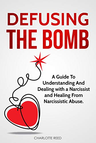 DEFUSING THE BOMB.jpg