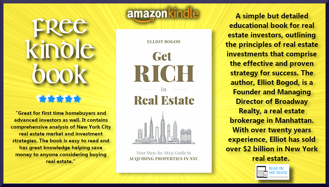 Get Rich in Real Estate_DisplayAd_1024x512_APR2019-MAY2019.png