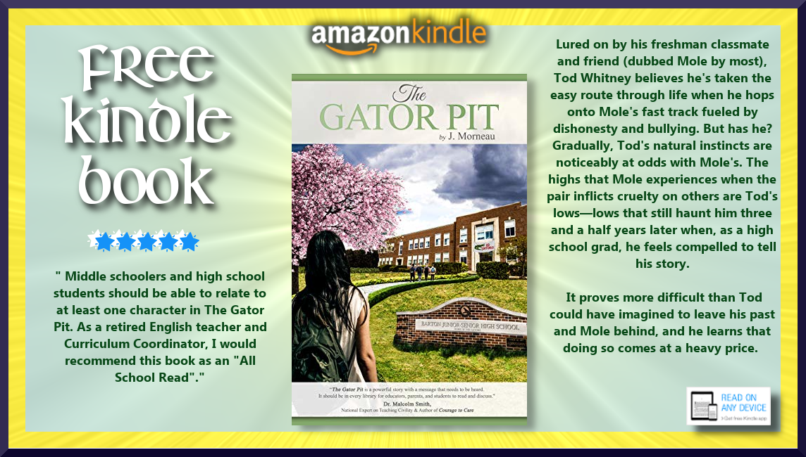 The Gator Pit_DisplayAd_1024x512_APR2019-MAY2019.png