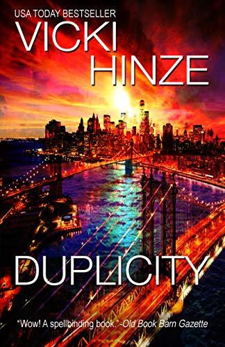 Duplicity A Reunion Novel (The Reunited Hearts Series Book 3).jpg