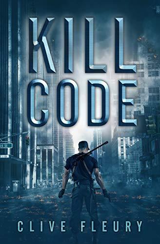 Kill Code.jpg