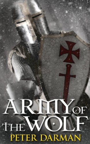 Army of the Wolf (Crusader Chronicles Book 2).jpg