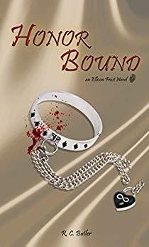 Honor Bound (Ellison Frost - Bound Book 2).jpg