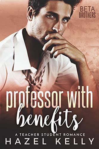 Professor With Benefits.jpg