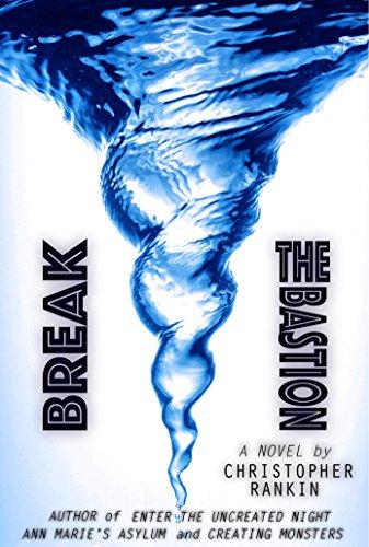 Break the Bastion.jpg