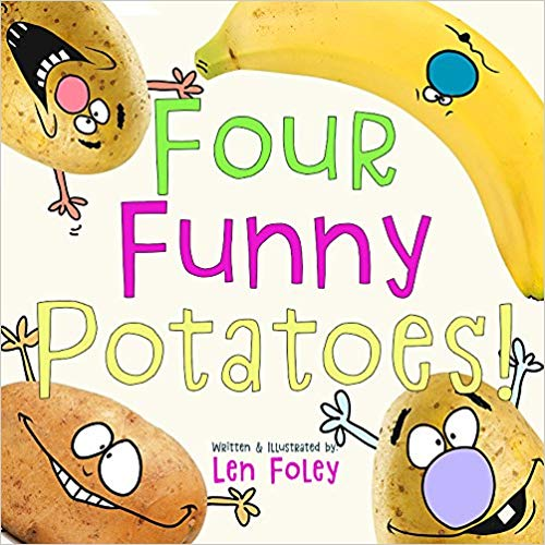 Four Funny Potatoes!.jpg