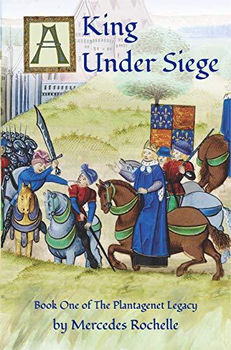 A King Under Siege.jpg