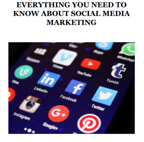 EVERYTHING YOU NEED TO KNOW ABOUT SOCIAL MEDIA MARKETING.png