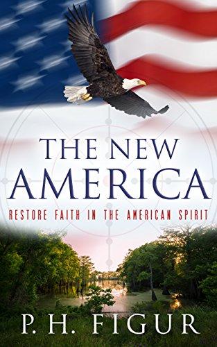 The New America.jpg